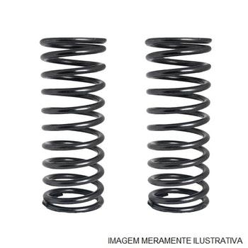 Mola Helicoidal - Magneti Marelli - MC.EFOR169 - Kit