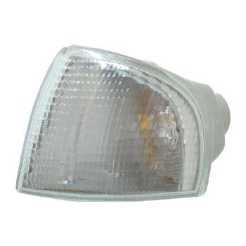 Lanterna Dianteira - IPV - 560067 - Unitário