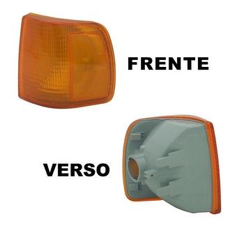 Lanterna Dianteira - Cofran Lanternas - 3328.1 - Unitário