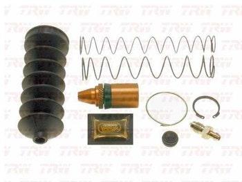 Reparo do Cilindro Auxiliar de Embreagem - TRW - RRCE00064 - Unitário
