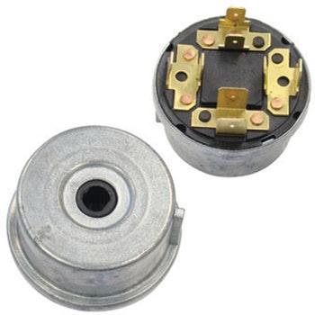Comutador de Ignição - Universal - 30324 - Unitário