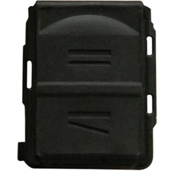 Capa do Telecomnado 2 Botões - Universal - 41012 - Unitário