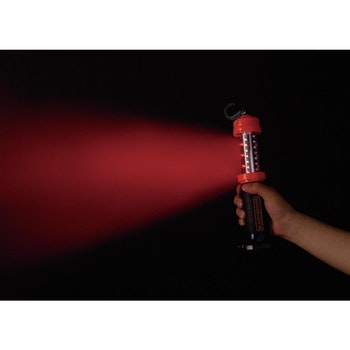 Lanterna Multiuso de LED Torch - Black Decker - BDL28-LA - Unitário