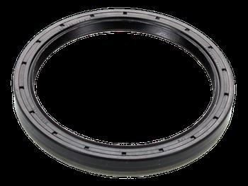 Retentor do Cubo de Roda Dianteiro - Corteco - 2128N - Unitário