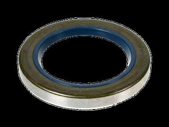 Retentor do Cubo de Roda - Corteco - 1315N - Unitário