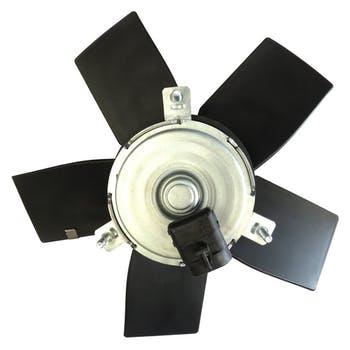 Eletroventilador - Gauss - GE1019 - Unitário