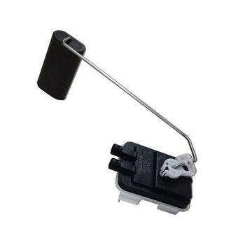 Sensor de Nível do Combustível - Delphi - FL0359 - Unitário