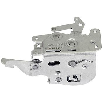 Fechadura da Porta - Universal - 60629 - Unitário