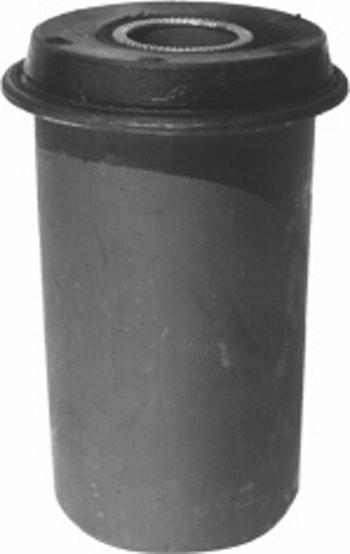 Bucha da Bandeja Inferior Dianteira - Mobensani - MB 1018 - Unitário
