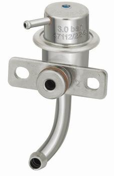 Regulador de Pressão - Lp - LP-47112/224 - Unitário