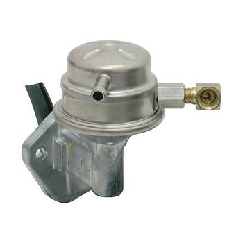 Bomba de Combustível - Brosol - 245400 - Unitário