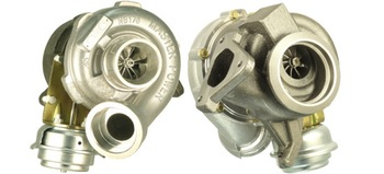 Turbo - MP215gv - Master Power - 805305 - Unitário