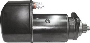 Motor de Partida - Multiqualita - MQ0119 - Unitário