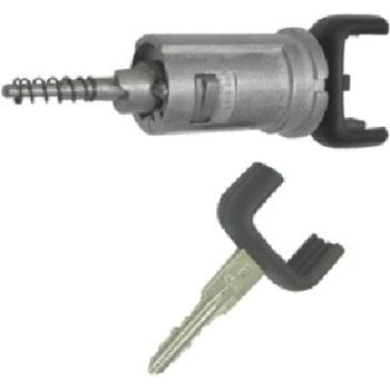 Cilindro de Ignição - Universal - 40999 - Unitário