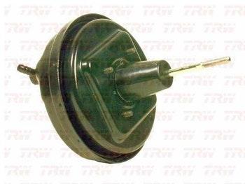 Servo Freio - TRW - RCSF00190 - Unitário