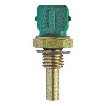 Plug Eletrônico de Água - MTE-THOMSON - 4096 - Unitário