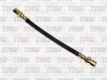 Flexível do Freio - TRW - RPFX01010 - Unitário