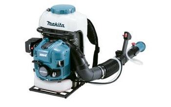 Atomizador à Gasolina 4 Tempos - Makita - PM7650HG - Unitário