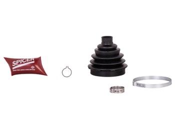 Kit Reparo para Junta Homocinética - Spicer - 2-13-599G - Unitário