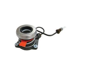 Atuador Hidráulico - Cofap - AHC04001 - Unitário