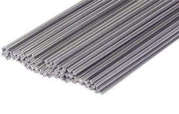 Solda Vareta Alumínio 4,0mm - Oxigen - OX-5 5/32 - Unitário