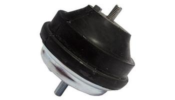 Coxim Diant. do Motor (Hidráulico) - Mobensani - MB 1184 - Unitário
