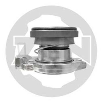 Atuador Hidráulico de Embreagem - ZEN - 12962 - Unitário