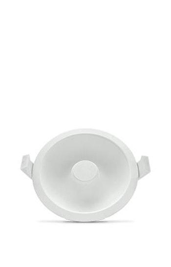 Spot LED Redondo 9,5W - FLC - 4080459 - Unitário