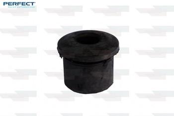 Bucha do Feixe de Molas - Perfect - BCH40230 - Unitário