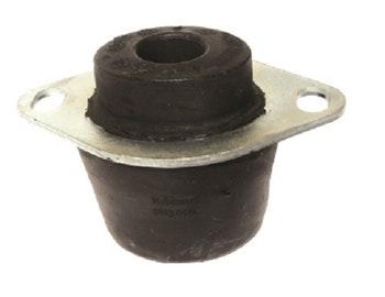 Coxim do Motor - Mobensani - MB 9095 - Unitário