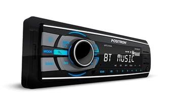 Som Automotivo MP3 Player SP2310 BT - Positron - 012800000 - Unitário