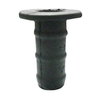Bucha do Tubo Guia da Vareta de Oleo - Bastos Juntas - 1435101 - Unitário