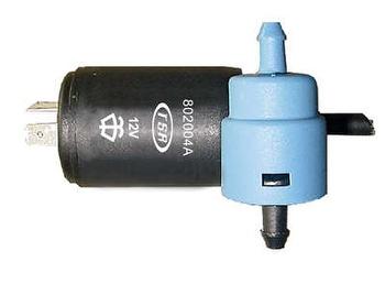Eletrobomba do Lavador de Para-Brisas - TSA - 802004A - Unitário