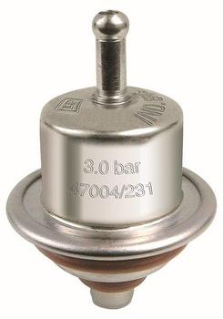Regulador de Pressão - Lp - LP-47004/231 - Unitário