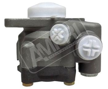 Bomba de Direção Hidráulica - Ampri - 95116 - Unitário