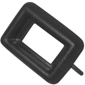 Moldura do Interruptor do Vidro Elétrico - Universal - 21554 - Unitário