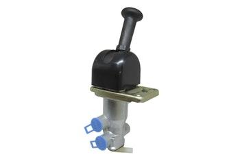 Válvula do Freio de Mão - LNG - 43-126 - Unitário