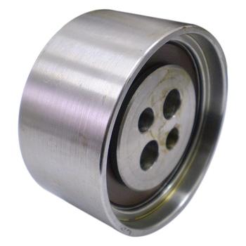 Tensor da Correia Dentada - Autho Mix - RO4426 - Unitário