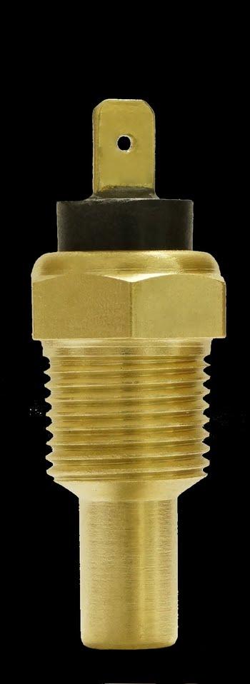 Sensor Termico - MA2O - MA2Ó9423 - Unitário