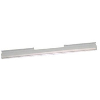 Suporte do Vidro da Porta Dianteira - Universal - 40815 - Unitário
