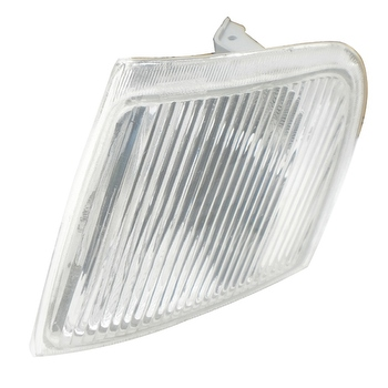 Lanterna Dianteira - Acrilux - 4332.18 - Unitário