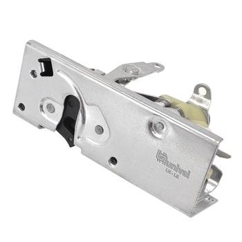 Fechadura da Porta - Universal - 31373 - Unitário