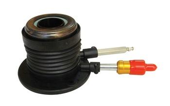 Atuador Hidráulico - Cofap - AHC04002 - Unitário