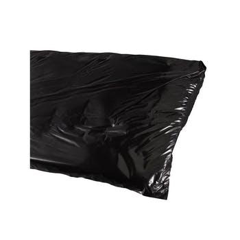 Lã de Rocha em Manta Ensacada Caixa com 12 Placas 25mm x 60 x 120cm 8,64m² - Rockfibras - GALRMX032A0 - Unitário