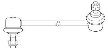 Bieleta - Nakata - N 99151 - Unitário