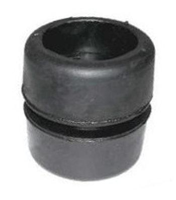Coxim da Cabine - Mobensani - MB 1150 - Unitário