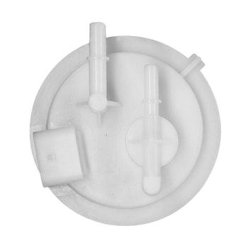 Flange do Módulo de Combustível - DS Tecnologia Automotiva - 2458 - Unitário