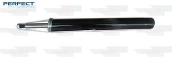 Amortecedor Dianteiro Power Gás - Perfect - AMD69123 - Unitário