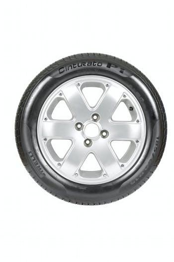 Pneu 175/65R14 Cinturato P1 82T - Pirelli - 2471000 - Unitário