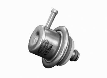 Regulador de Pressão - Delphi - FP10312 - Unitário
